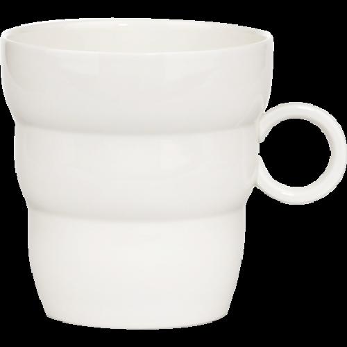 Tea/Coffee Mug (Flower of Life)