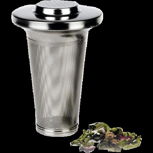 Tea Filter For Teapot (Shinno)
