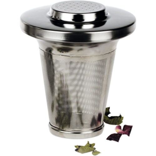 Tea Filter for mugs (Shinno)