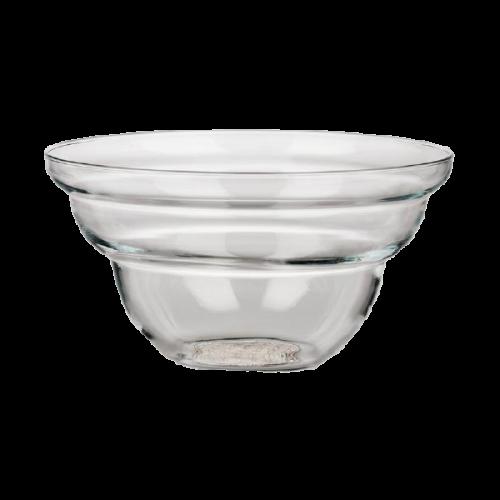 "Energy Bowl ""Cotula"" Flower of Life (12-23cm)"