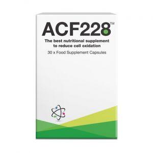 ACF228™ (NAC) Dr Lippman