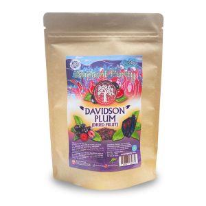 Davidson Plum (Dried)