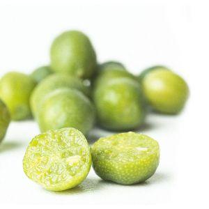 Desert Lime Powder
