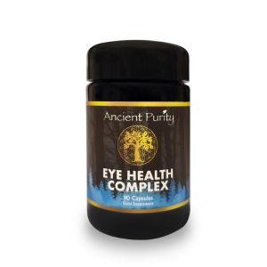 Eye Health Complex