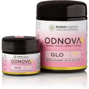Odnova Glo Goshas Organics