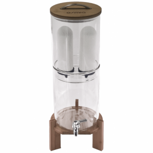 Gravity Water Filter (7 Litres)