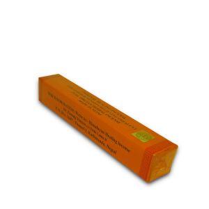 Healing Tibetan Incense