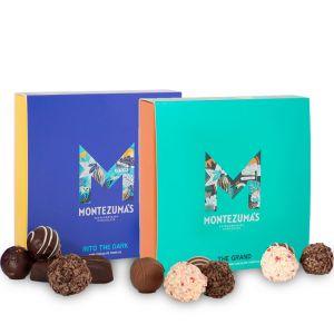 Truffles (Montezuma)