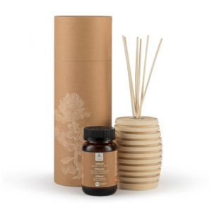 Reed Stick Diffuser
