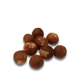 Sandalwood Nut