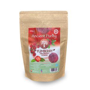 Waxberry (Yumberry) Fruit Powder