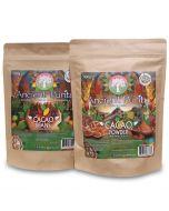 Cacao Powder/Beans