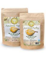 Durian Fruit Powder