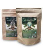 Pine Needles (Tea)
