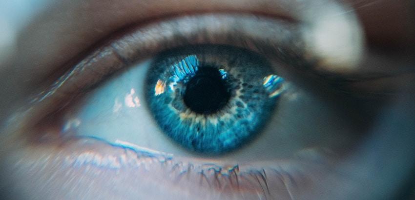 Alpha-Lipoic Acid eye benefits
