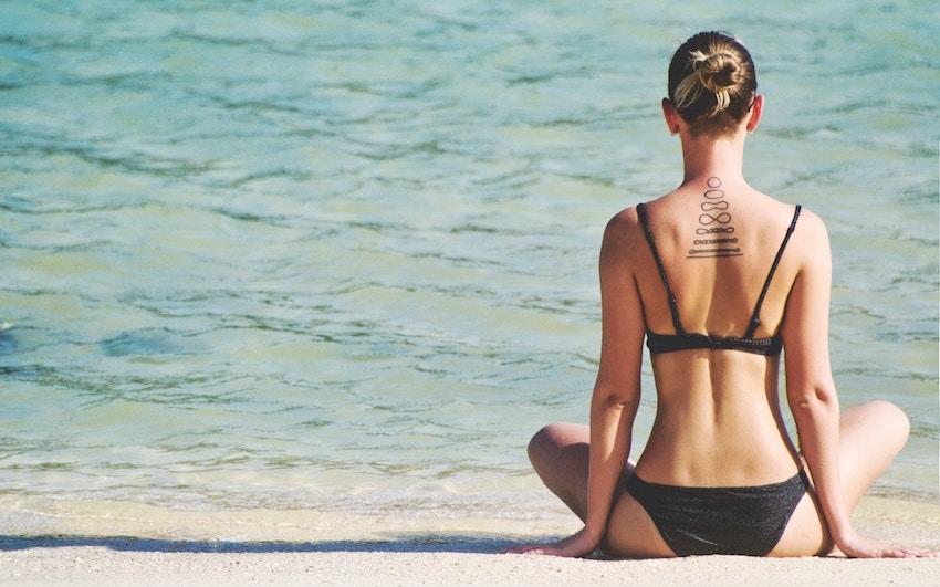 krill skin benefits