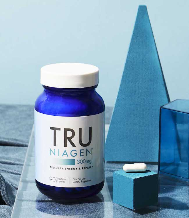 tru niagen NAD UK supplement, bulletproof, David Wolfe NAD, Dr Mercola NAD, niacin, Europe, tru niagen discount, tru niagen supplier