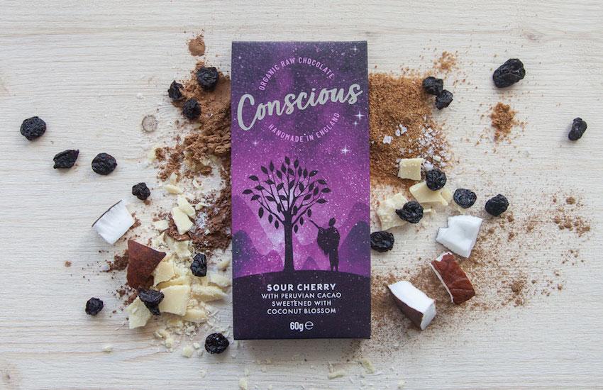 conscious_chocolate_vegan_