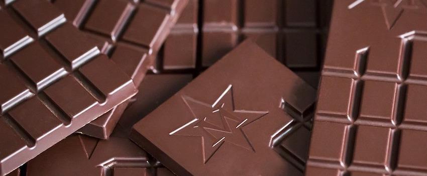 montezuma_chocolate Essex colchester