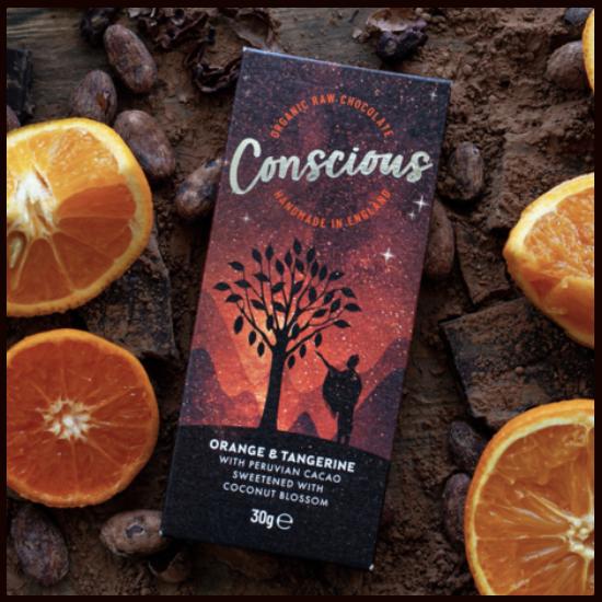 organic vegan chocolate orange.jpg