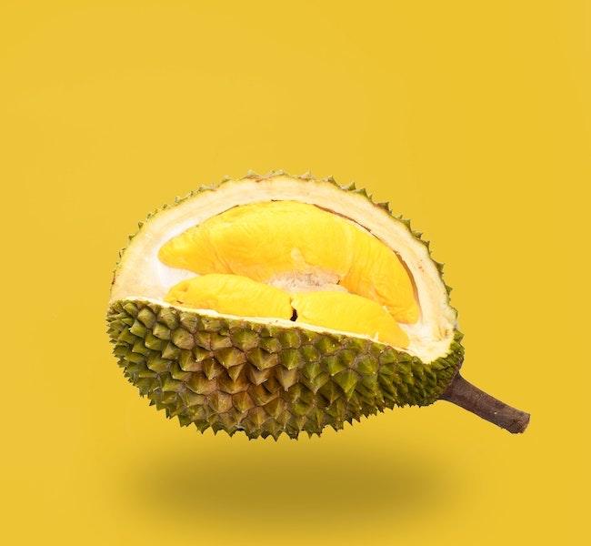 buy durian UK