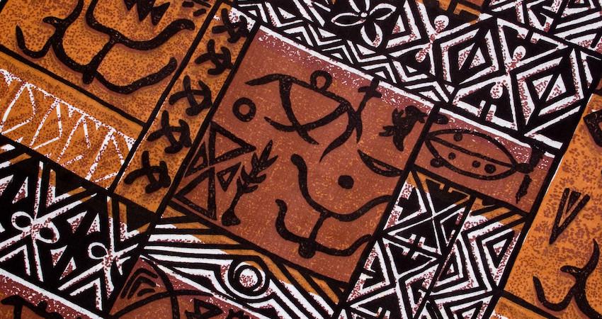 buy Kakadu Plum Europe England, import, food powder