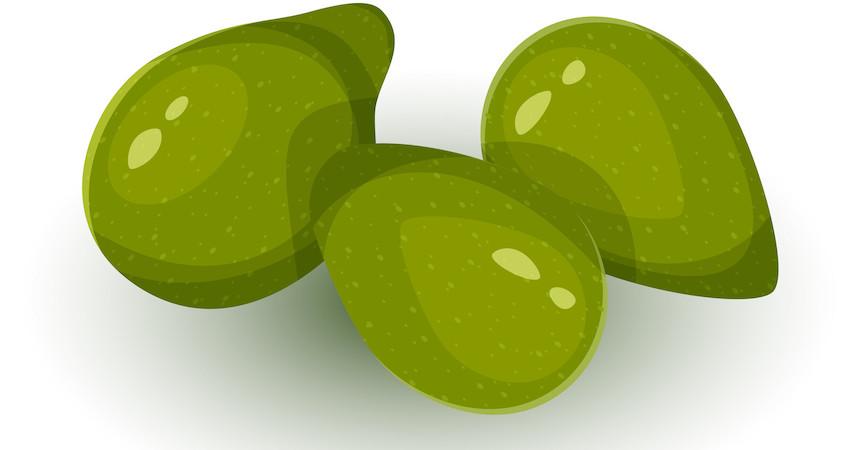 organic Kakadu plum powder UK