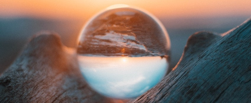 organic_pearl powder nano skin and beauty