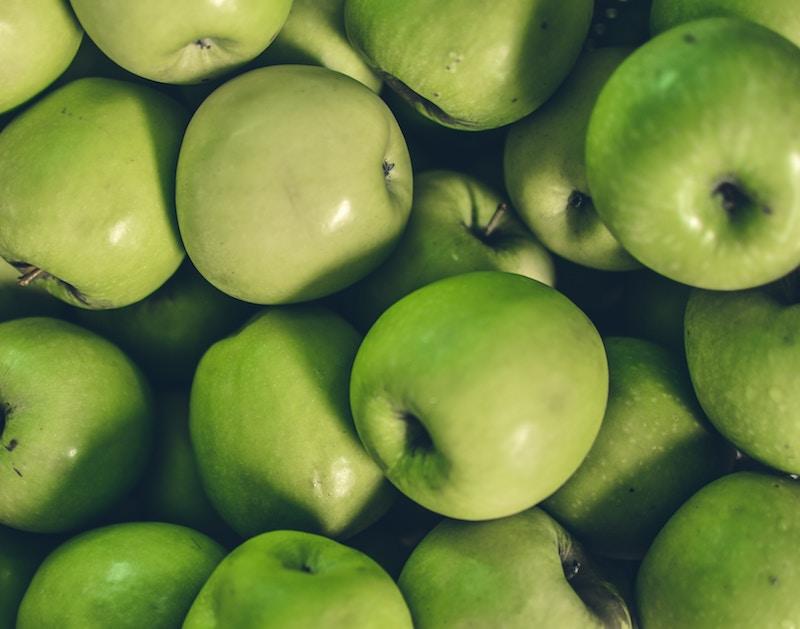 lipolife apple C