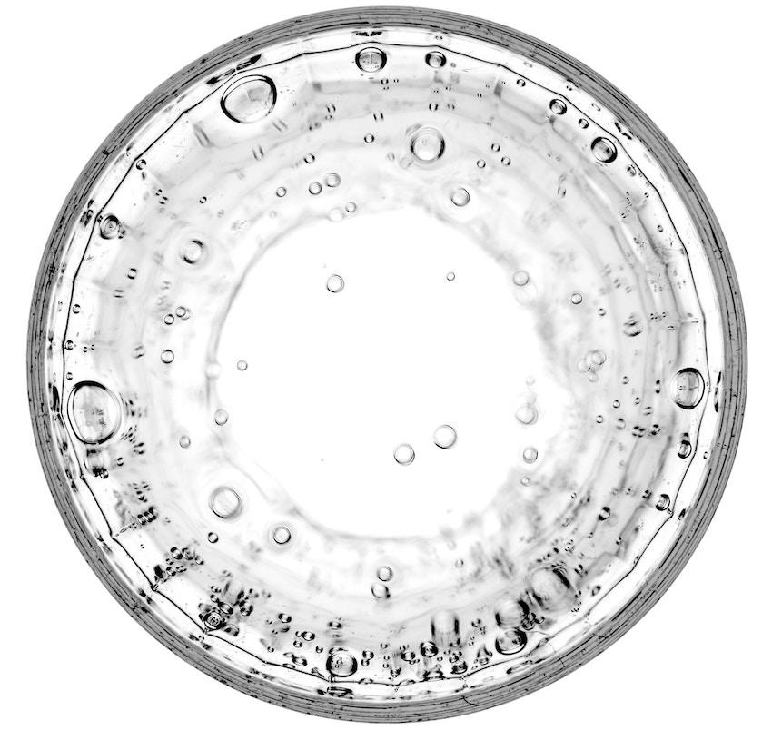 liposomal carnosine lipolife