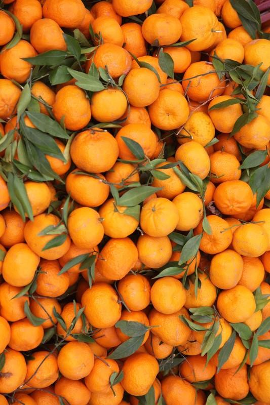 Liposomal vitamin c high dose