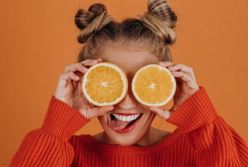lipolife Liposomal vitamin C supplement