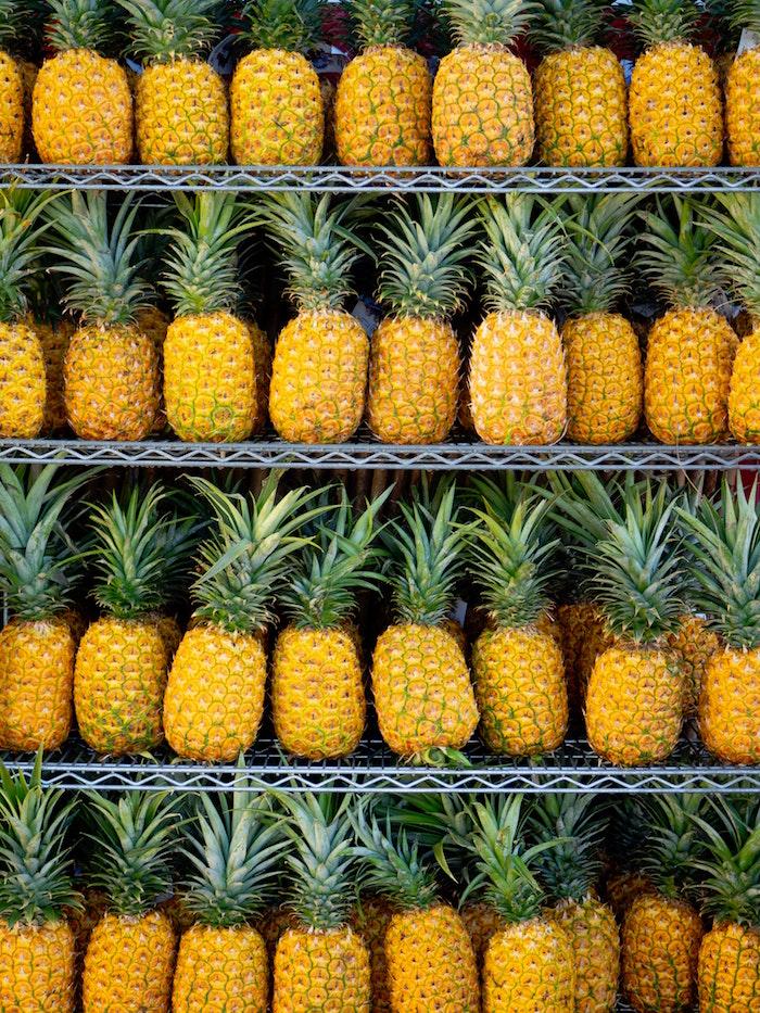 lipolife Quali-C Pineapple C, Liposomal Vitamin C