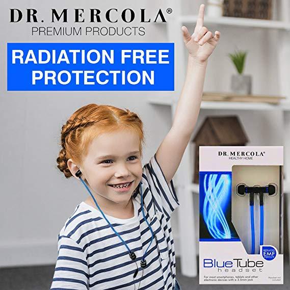 dr mercola UK