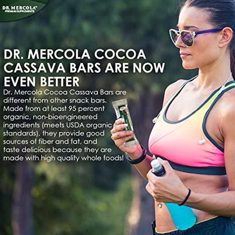Dr_mercola_cassava_bars_UK_