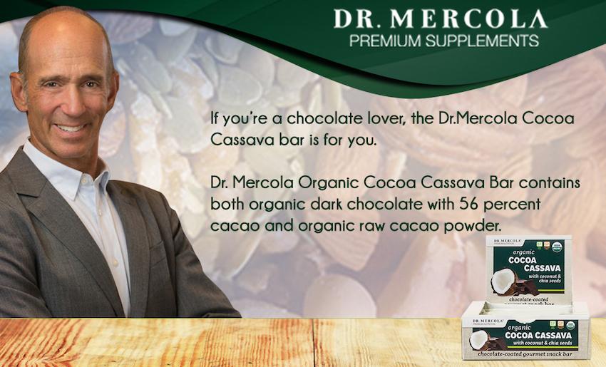 Dr_mercola_cassava_bars