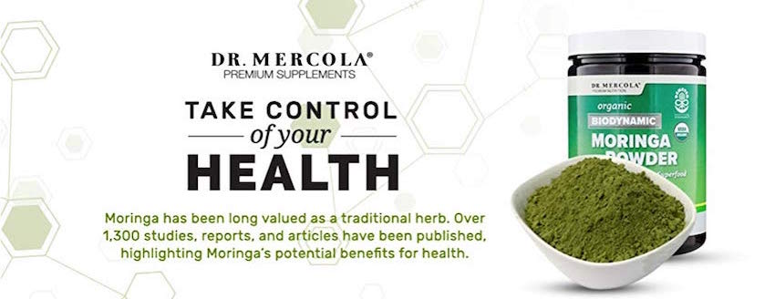 dr_mercola_products