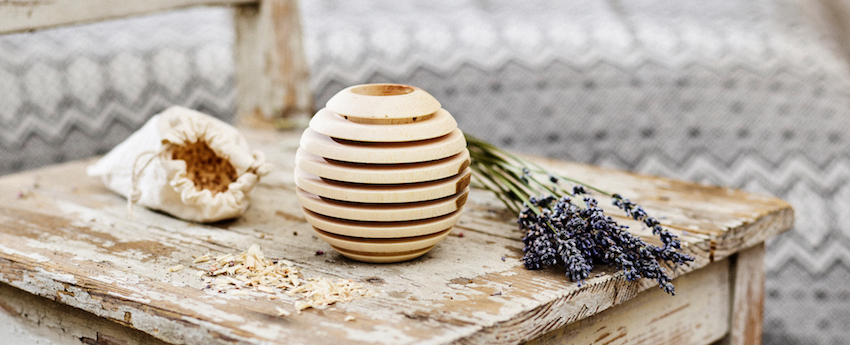 pinus cembra diffusers swiss stone pine diffuser natural