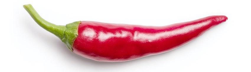 Thai chili balm shop UK