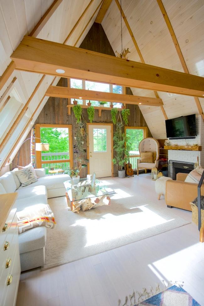 organic_air_freshener_ancient_purity room air clean pure