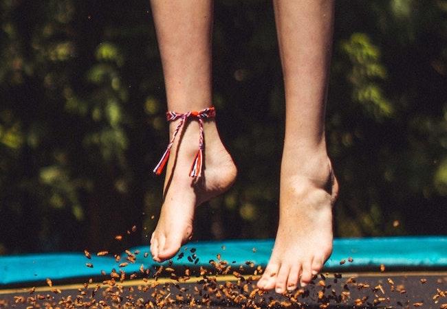 herbal_foot_scrub Thai