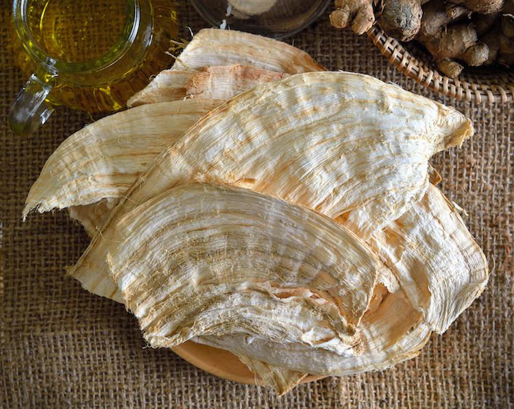 best thai pueraria mirifica organic capsules