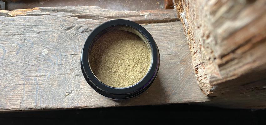ancient purity bio gum