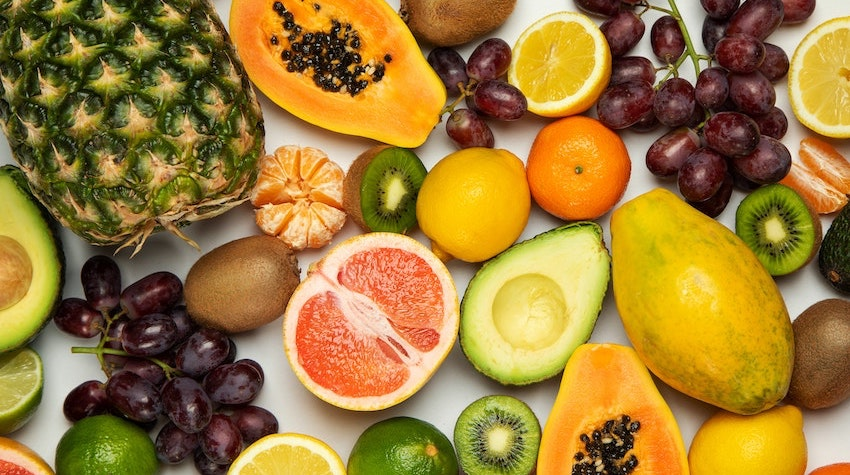 linus pauling recommended Vitamin C
