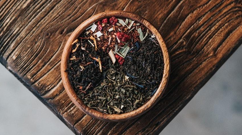organic herbs for breathing clear breathe, herbal inhaler