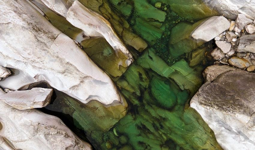 organic jade roller face best jade roller jawline results