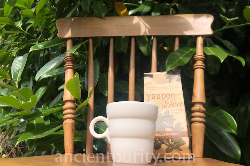 golden ratio mug cup