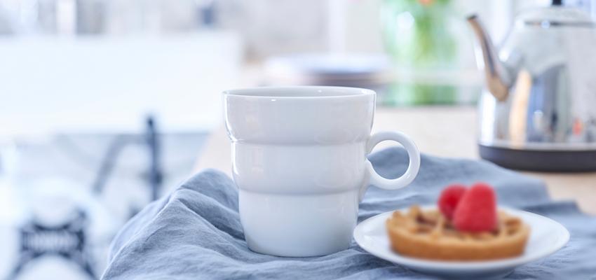 natures design UK golden ratio Mug