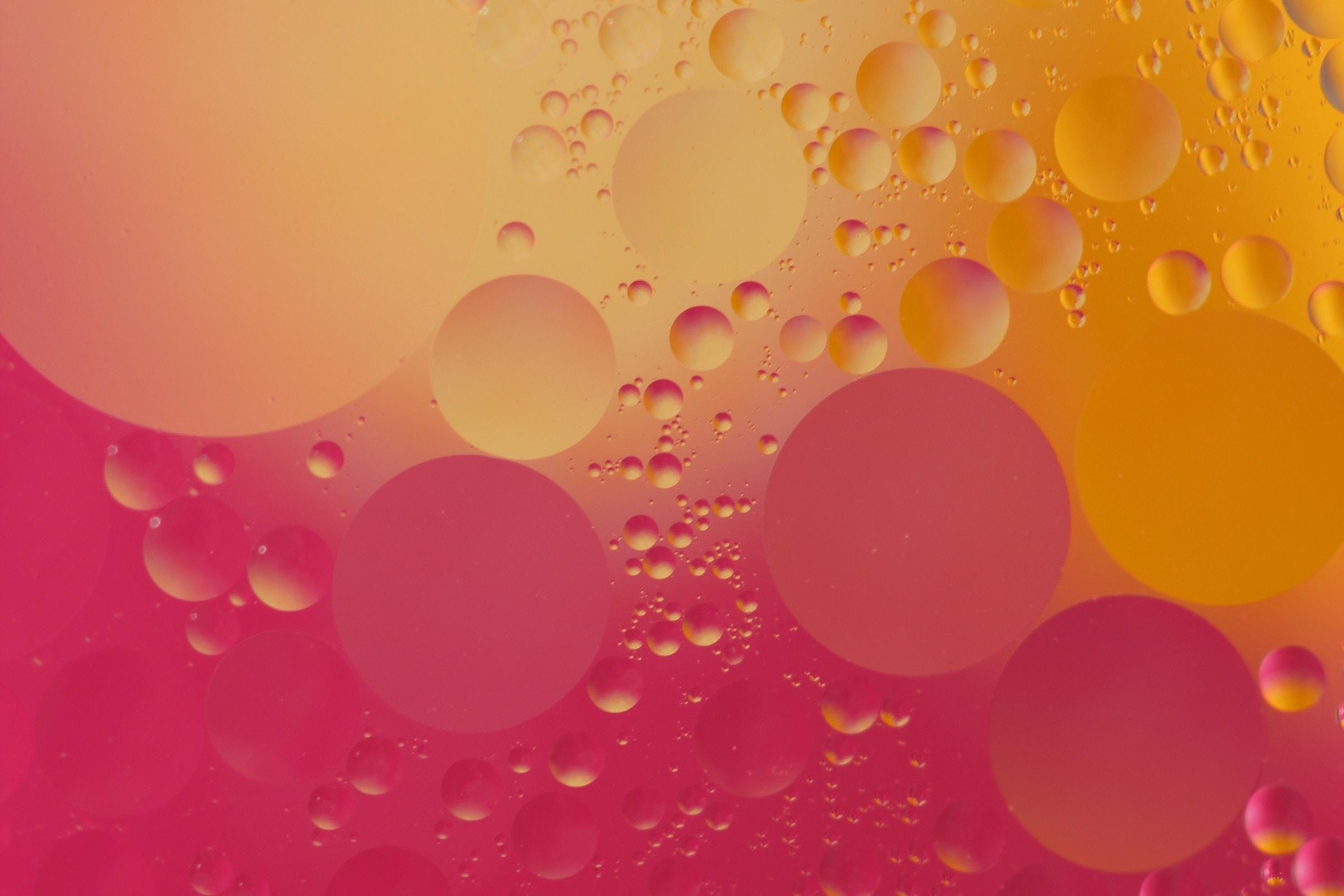 Rosehip_seed_Oil_collagen