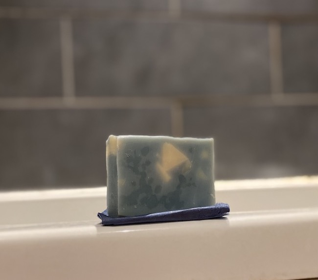 ancient_purity_UK_soap
